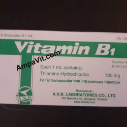 Ampavit B1